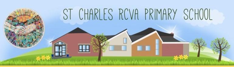 St. Charles RCVA Primary School
